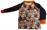 Shirt Wikinger
