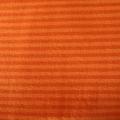 Jersey Streifen orange
