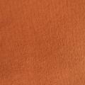 Jersey rostorange