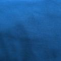 Jersey kobalt