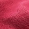 Bio-Jersey Rote Beete