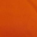uni orange