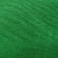 Rib grün