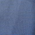 Rib Ringel blau grau