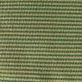 Rib Ringel grün oliv