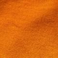 Rib orange