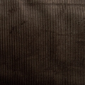 Breitcord braun