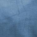 Cord blau-grau
