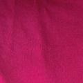 Feincord magenta