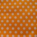 Dots gelb
