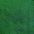 Frottee grasgrün