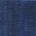 Jeans Fischgrat