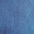 Leinen kornblau