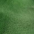 Bio-Nicki erbsengrün (100% Baumwolle kbA)