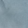 Bio-Nicki hellblau (100% Baumwolle kbA)