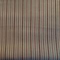 Wolle Streifen gross