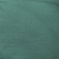 Bio-Sweat lindgrün