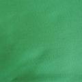 Sweat grün